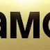 Взривоопасни ситуации, корпоративна престъпност, политическа корупция и историята на създаването на ЦРУ по AMC през март