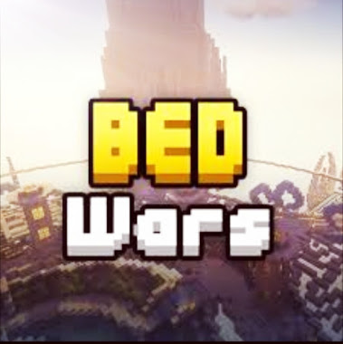 Bed Wars Mod Apk latest version- Download Now