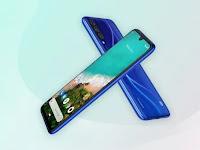 Xiaomi Mi A3 comes to Ukraine