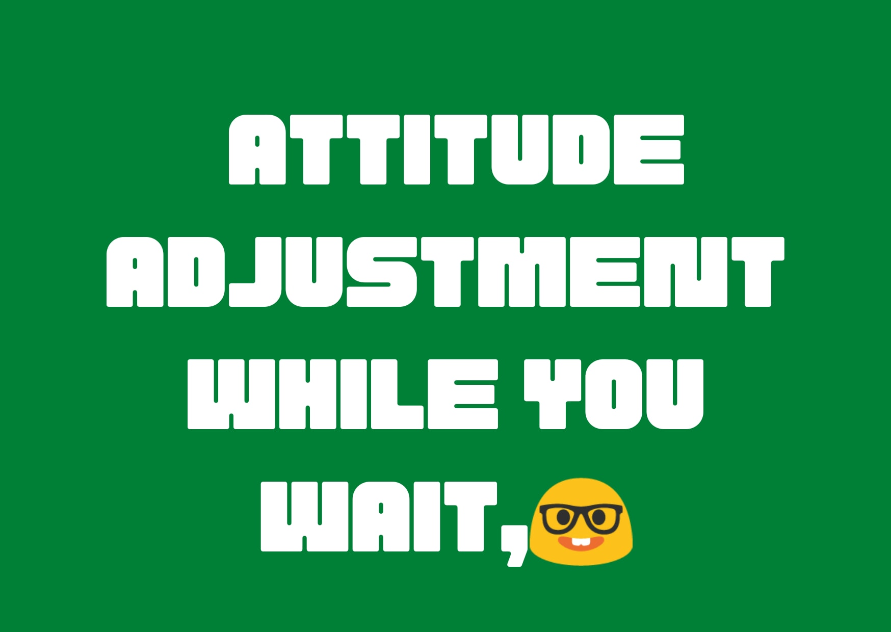 Best Attitude Status For Girls And Boy in English