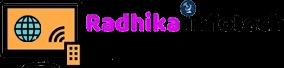 Radhika Infotech - राधिका इन्फोटेक