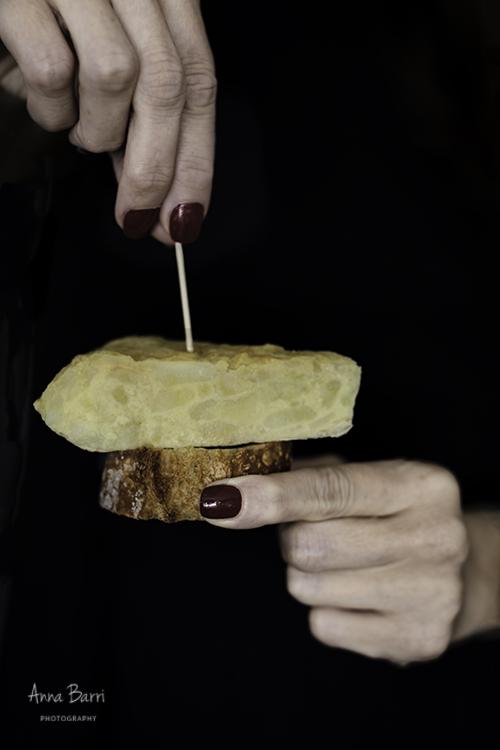 tortilla-patatas-vegana5