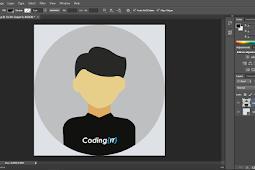 Cara Install Photoshop Cs 6 dengan Mudah