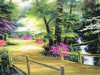 paisajes-florales-pinturas-cuadros