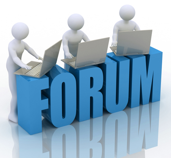 Image result for job forum