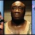 Filmes baseados em contos e livros do Stephen King