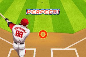 super-baseball