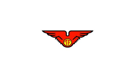 Lowongan Kerja D3 S1 Wings Group Area Gresik Pasuruan Berbagai Posisi