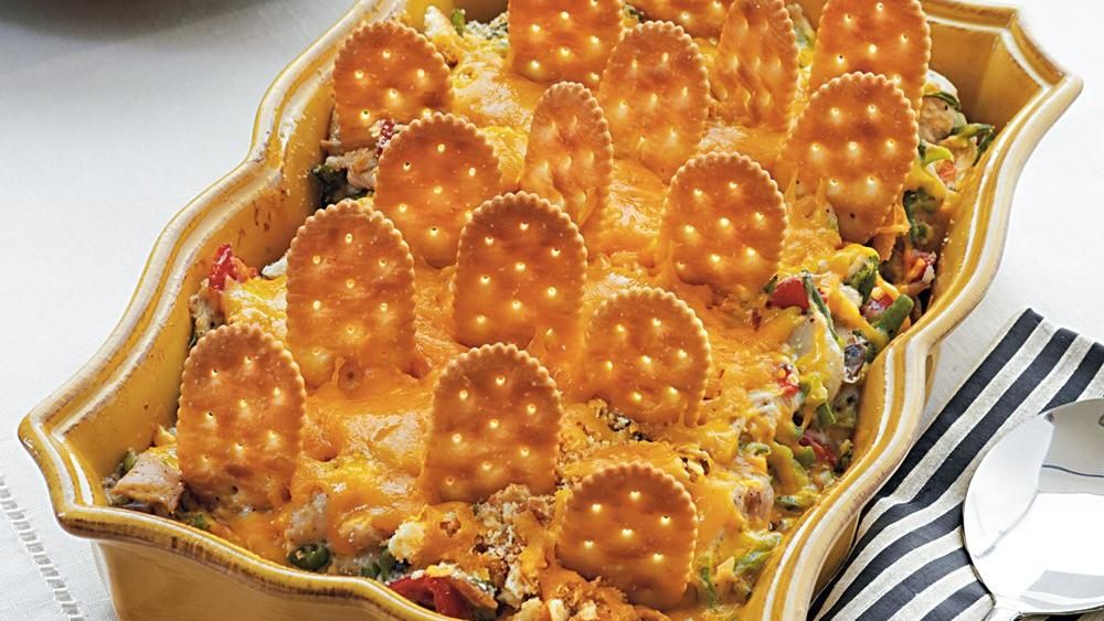 It's Written on the Wall: Need Ideas for Halloween Dinners and ...