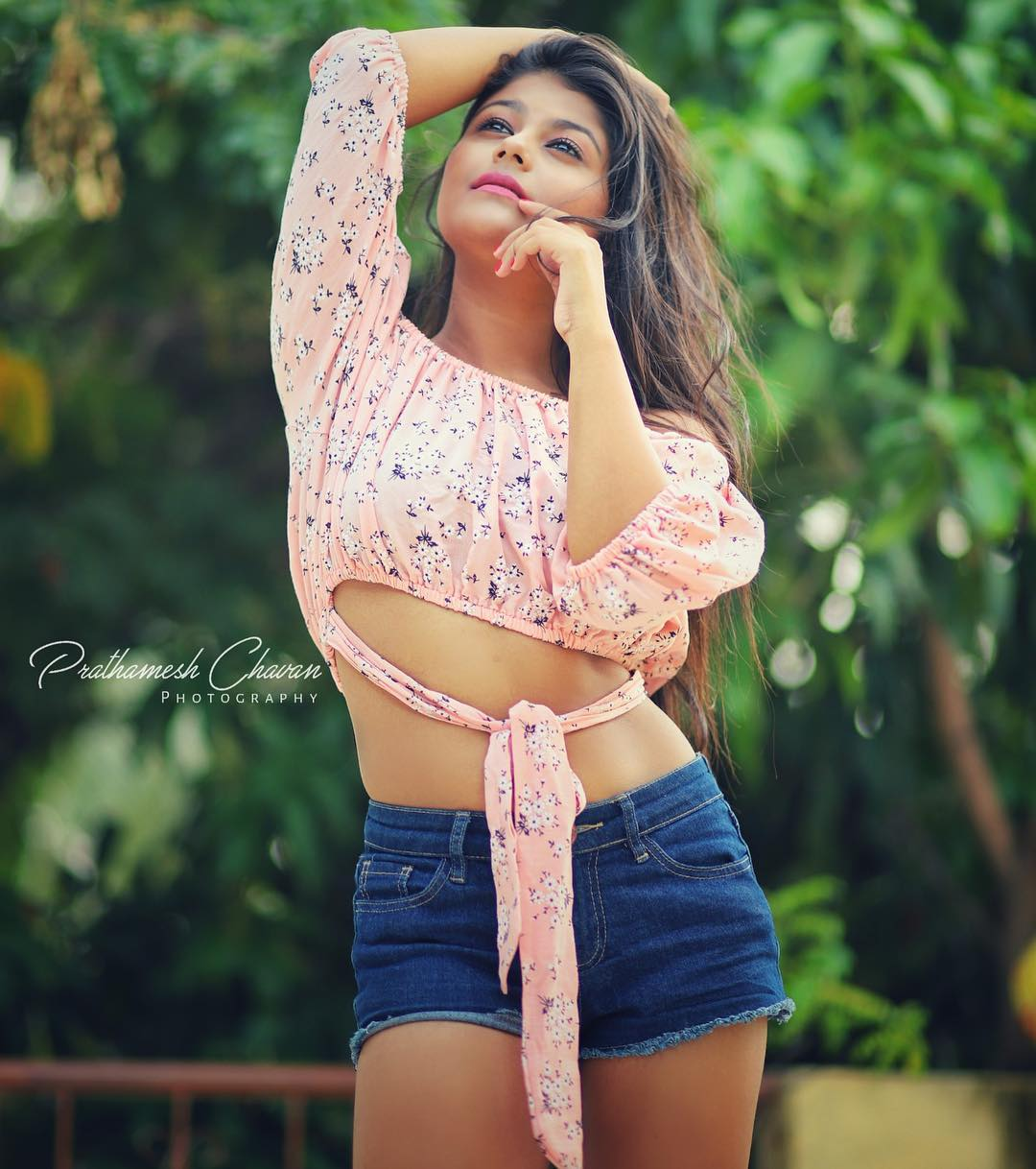 Amy Dumas Sexy tv actress pallavi mukherjee hot sexy bikini