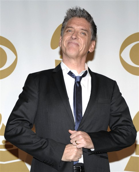 Craig Ferguson (born 1962 (naturalized American citizen) nude (49 foto and video), Ass, Sideboobs, Twitter, in bikini 2017