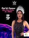 Final do Miss São Pedro da Aldeia acontece neste domingo (19/08)