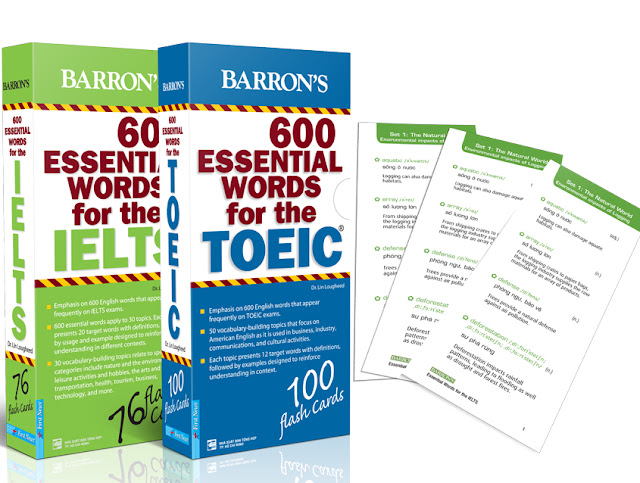 bo-flashcard-600-essential-words-for-the