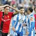 Deportivo 2-0 Mallorca: El Deportivo toma ventaja en la lucha por el ascenso