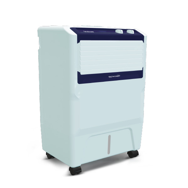 Hindware-Snowcrest-17-Ho-Personal-Air-Cooler