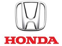 Loker Tehnisi di Honda Anugerah - Yogyakarta