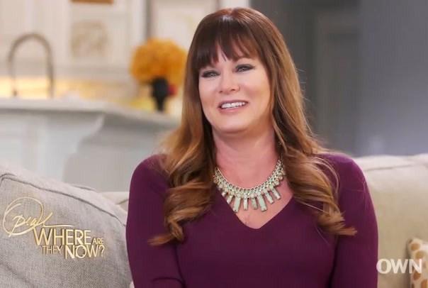 RHOOC Star Jeana Keough Is Not Divorced From Husband Matt