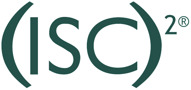 Network Security, ISC2 Study Material, ISC2 Guides, ISC2 Tutorial and Materials