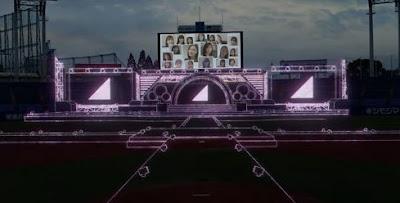 nogizaka46 spesial lagu
