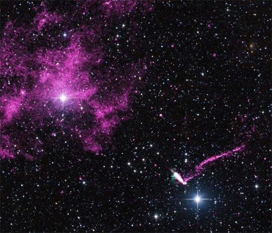 Ý nghĩa giấc mơ thấy bầu trời đầy sao, nên đánh đề con gì?