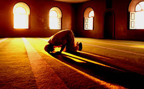 Kepopuleran sholat Dhuha di kalangan kaum muslimin tidak diragukan lagi Penjelasan Lengkap Tentang Sholat Dhuha (Cara-Niat-Doa-Waktu)