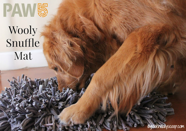 PAW5-Wooly-Snuffle-Mat-For-Dogs-Review
