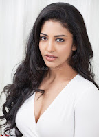 Daksha Nagarkar ~  Exclusive Portfolio 018.jpg