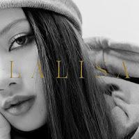 LISA LALISA