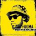 Video | Roma Ft Rayvanny - Mwenye Nyumba | Download