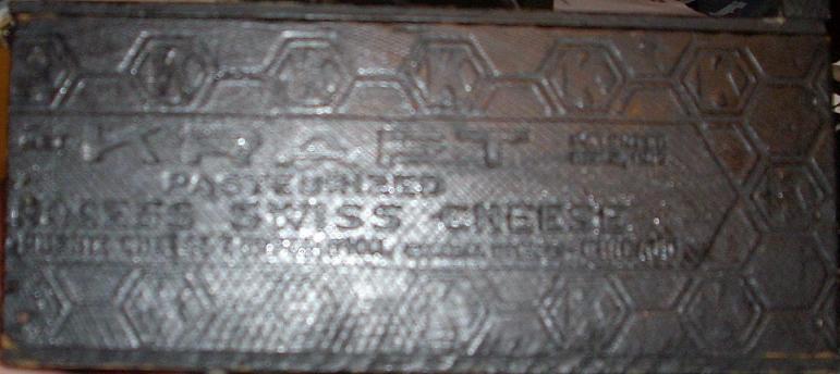 Retrotechnologist: 1946 De Luxe Vibroplex Blue Racer