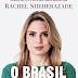 O Brasil tem Cura - Rachel Sheherasade