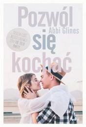 http://lubimyczytac.pl/ksiazka/4874718/pozwol-sie-kochac