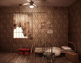 http://www.kongregate.com/games/JavelinOU/spotlight-room-escape?acomplete=spotlihj