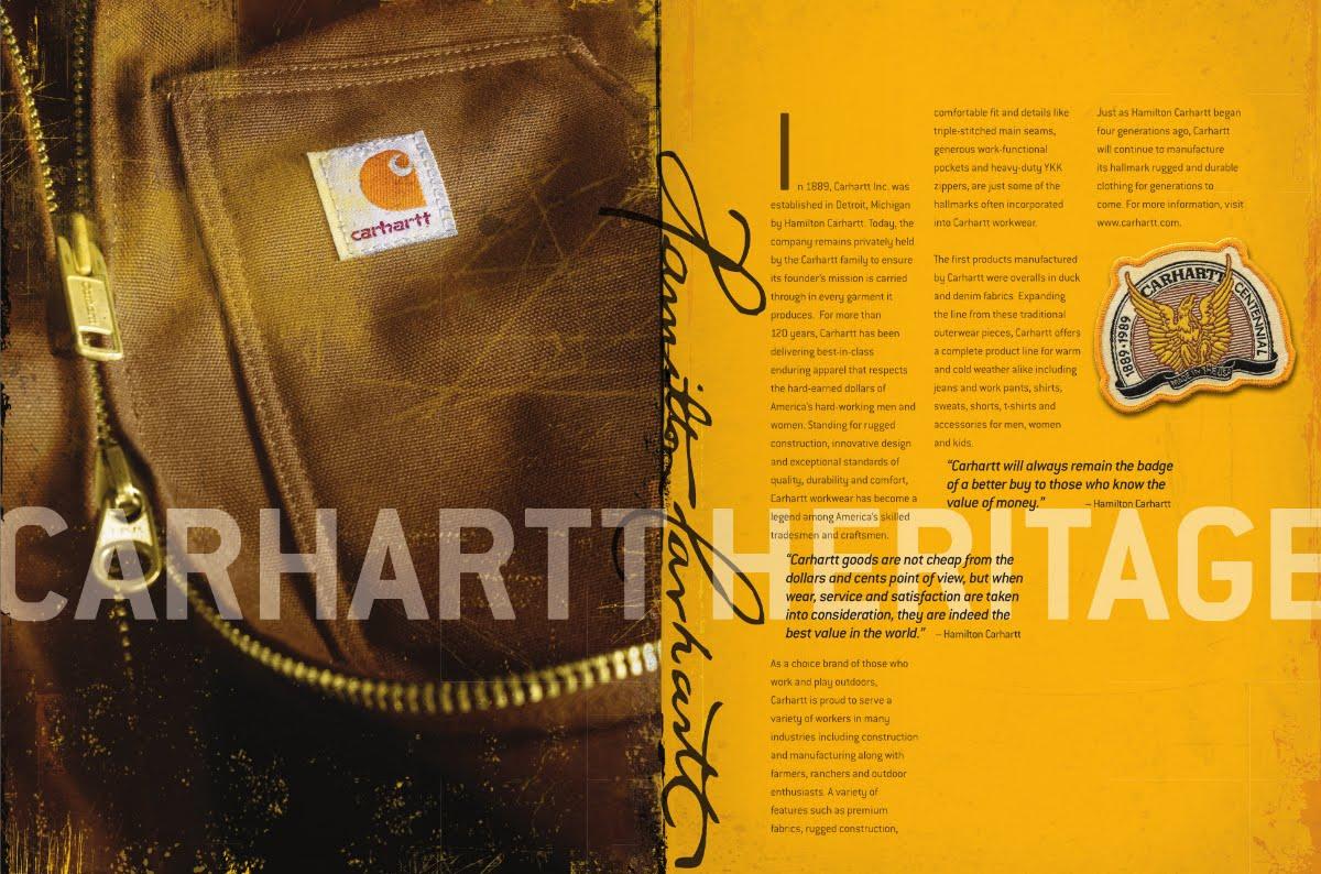 7a4bda980 10engines: carhartt -fall 2011 lookbook