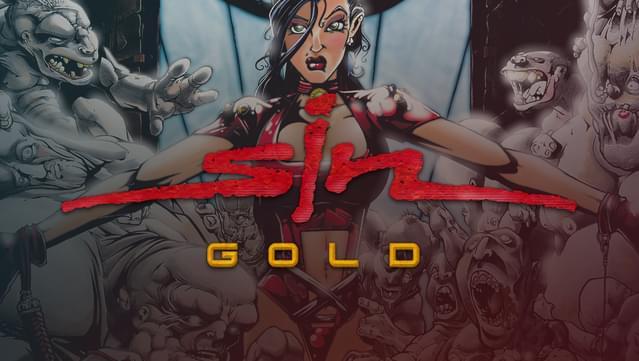 sin-gold