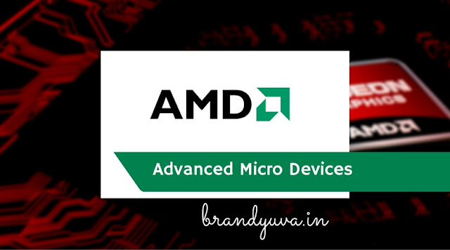 amd-brand-name-full-form-with-logo