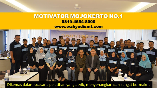 MOTIVATOR MOJOKERTO NO.1, MOTIVATOR MOJOKERTO TERKENAL, MOTIVATOR DI MOJOKERTO, MOTIVATOR MOJOKERTO TERKENAL, motivator terkenal mojokerto, motivator sidoarjo mojokerto, trawas motivator mojokerto, training motivasi mojokertO, TRAINING MOTIVASI MOJOKERTO ,  MOTIVATOR MOJOKERTO , PELATIHAN SDM MOJOKERTO ,  TRAINING KERJA MOJOKERTO ,  TRAINING MOTIVASI KARYAWAN MOJOKERTO ,  TRAINING LEADERSHIP MOJOKERTO ,  PEMBICARA SEMINAR MOJOKERTO , TRAINING PUBLIC SPEAKING MOJOKERTO ,  TRAINING SALES MOJOKERTO ,   TRAINING FOR TRAINER MOJOKERTO ,  SEMINAR MOTIVASI MOJOKERTO , MOTIVATOR UNTUK KARYAWAN MOJOKERTO , MOTIVATOR SALES MOJOKERTO ,  MOTIVATOR BISNIS MOJOKERTO , INHOUSE TRAINING MOJOKERTO , MOTIVATOR PERUSAHAAN MOJOKERTO ,  TRAINING SERVICE EXCELLENCE MOJOKERTO ,  PELATIHAN SERVICE EXCELLECE MOJOKERTO ,  CAPACITY BUILDING MOJOKERTO ,  TEAM BUILDING MOJOKERTO  , PELATIHAN TEAM BUILDING MOJOKERTO  PELATIHAN CHARACTER BUILDING MOJOKERTO  TRAINING SDM MOJOKERTO ,  TRAINING HRD MOJOKERTO ,   KOMUNIKASI EFEKTIF MOJOKERTO ,  PELATIHAN KOMUNIKASI EFEKTIF, TRAINING KOMUNIKASI EFEKTIF, PEMBICARA SEMINAR MOTIVASI MOJOKERTO ,  PELATIHAN NEGOTIATION SKILL MOJOKERTO ,  PRESENTASI BISNIS MOJOKERTO ,  TRAINING PRESENTASI MOJOKERTO ,  TRAINING MOTIVASI GURU MOJOKERTO ,  TRAINING MOTIVASI MAHASISWA MOJOKERTO ,  TRAINING MOTIVASI SISWA PELAJAR MOJOKERTO ,  GATHERING PERUSAHAAN MOJOKERTO ,  SPIRITUAL MOTIVATION TRAINING  MOJOKERTO   , MOTIVATOR PENDIDIKAN MOJOKERTO