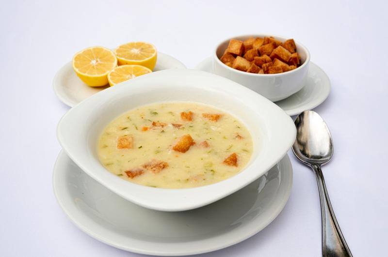 Bağışıklığı güçlendirmeye yardımcı 5 kış çorbası