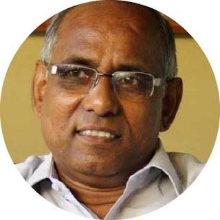 Shivmurti Pashyantee Advisory Board Memeber