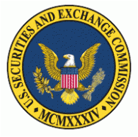 U.S. Securities & Exchange Commission Honors Program