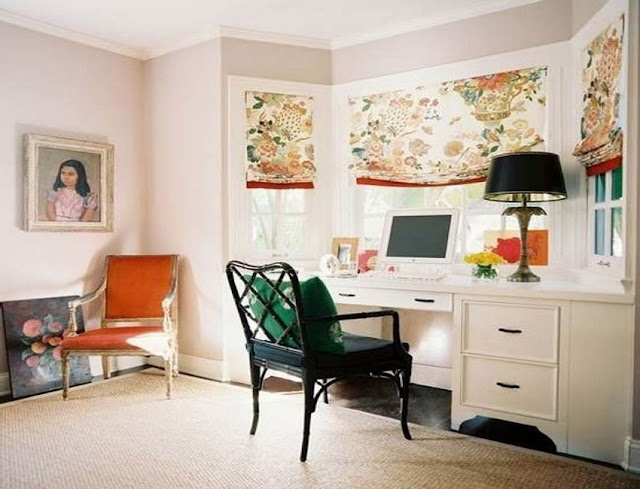 buying cheap home office furniture South Jersey for sale