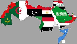 قائمة تشغيل Iptv M3u العربية بالمجان محدثة بتاريخ اليوم  03/05/2020