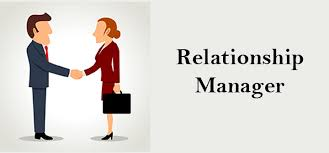 We are hiring Relationship Manager for life insurance company