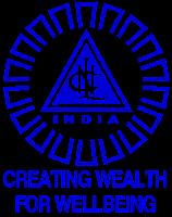 Neyveli Lignite Corporation (NLC) Jobs