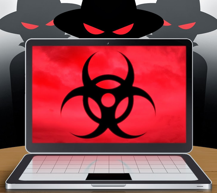 Finland's Ministry of Foreign Affairs networks hit by sophisticated Malware attack