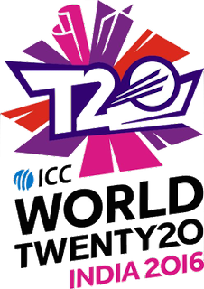 t20 cricket world Cup 2016 Schedule