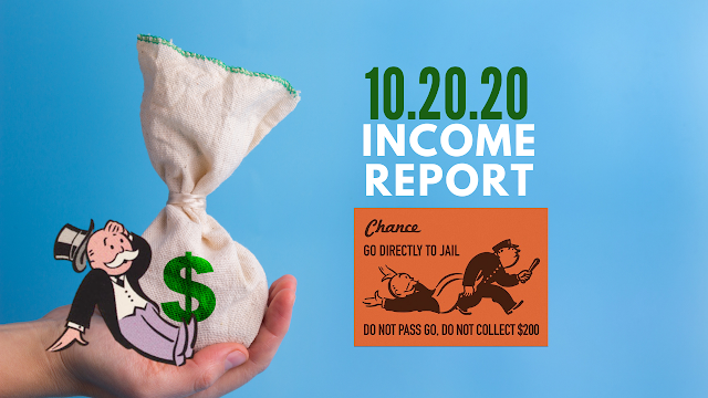 Thumbnail Picture for 10.20.20 Income Report — Divi Monopoly