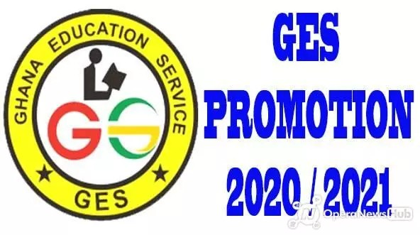 GES has queried over 800 staffs who used their Academic Certificates to apply for upgrading