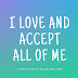 Daily Affirmations 11 January 2021