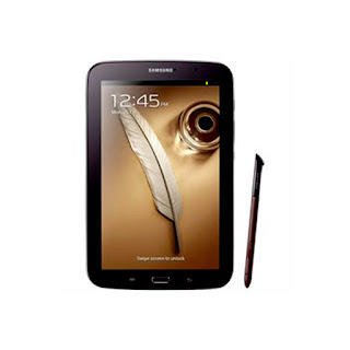 samsung-galaxy-note-80-wi-fi-reviews